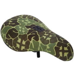 Fit Bikes Barstool seat - All Over Camo
