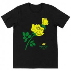 Empire BMX t-shirt - Rose