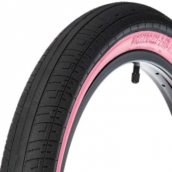 S&M Speedball tire 22""