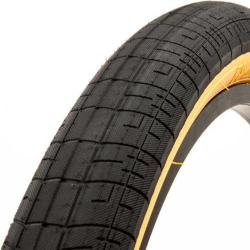 "S&M Speedball tire 22"""