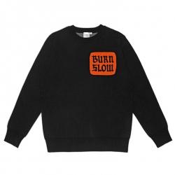 Cult Pullover hoodie - Politics