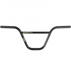 Fit Bikes Mac-10 handlebar