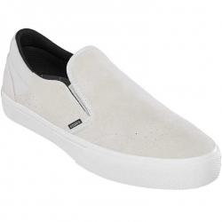 Etnies Marana Slip shoes - white (Chase Hawk)