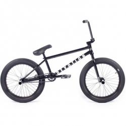Cult Devotion bike - 2022