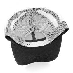 Empire BMX Dale mesh hat