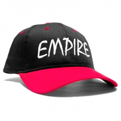 Empire BMX Empire Duz It hat
