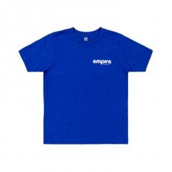 Empire BMX youth T