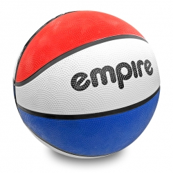 Empire BMX Footbag