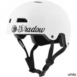 Shadow Conspiracy Classic helmet