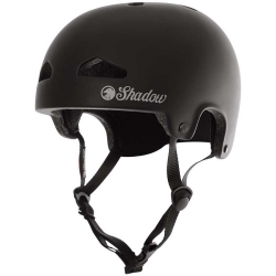 Shadow Conspiracy Featherweight helmet