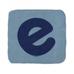 Empire BMX shop rag