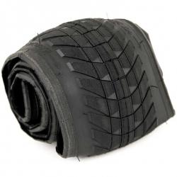 Flybikes Ruben folding tire