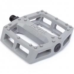 BSD Safari pedals