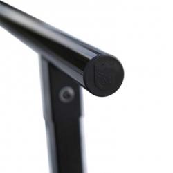 S&M Slide Pipe V2 adjustable height rail