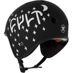 S-1 Retro Lifer helmet - Cult collab