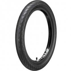 Odyssey Tom Dugan tire