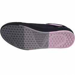Vans Old Skool Pro BMX shoes - Matthias Dandois black / pink