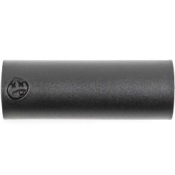 BSD Rude Tube peg sleeve
