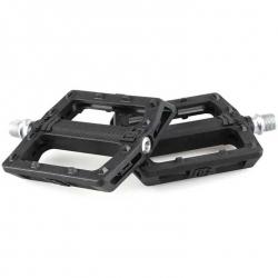 Haro SD PC Slim pedals