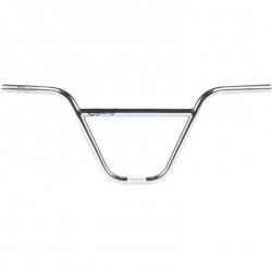Odyssey Broc handlebar
