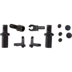 Flybikes EBS brake mount kit