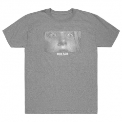 Burn Slow Entertainment t-shirt - Last Supper