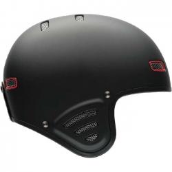 Bell Full Flex helmet