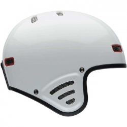 Bell Full Flex helmet