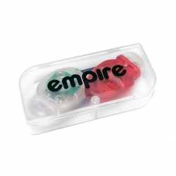 Empire BMX LED light set