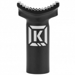 Kink Stealth pivotal seat post