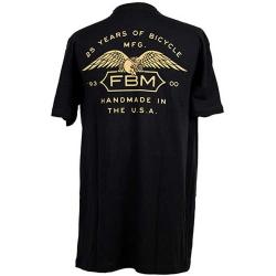 FBM T - Infinity