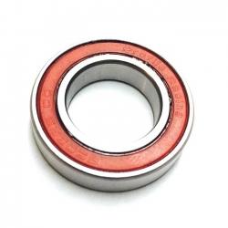Profile Hub bearing - 6903-52RS