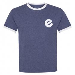 Empire BMX t-shirt - eRinger