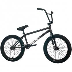 Fit Bikes Hango 2019