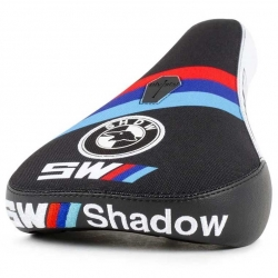 Shadow Conspiracy Penumbra Blabol Series 1 Mid Pivotal seat