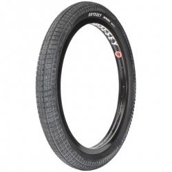 Odyssey Aitken K-Lyte tire
