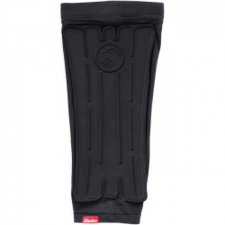 Shadow Conspiracy Invisa-Lite shinguards