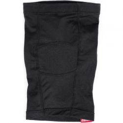 Shadow Conspiracy Invisa-Lite kneepads