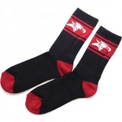Cult socks - Logo