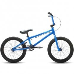 """Verde Bikes Vectra 18"""" 2021"""
