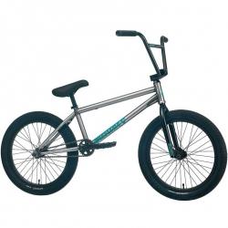 Fit Bikes TRL Harti 2019