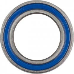 freecoaster driver bearing - 6802 14mm