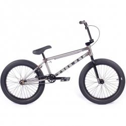 Cult Gateway bike - 2019