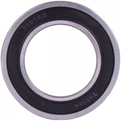 freecoaster hub bearing - 7905