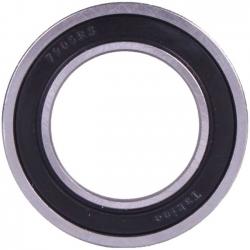 freecoaster hub bearing - 7905