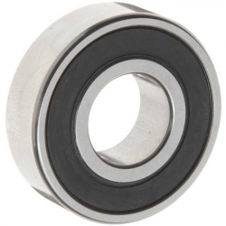 freecoaster hub bearing - 6202