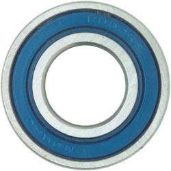 Hub bearing - 6002