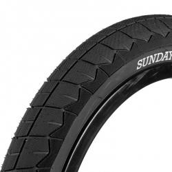 Sunday Current V2 tire