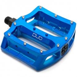Deluxe BMX F-Lite CNC pedals