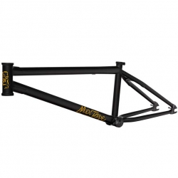 Fit Bikes Begin frame